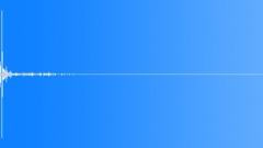 Small 8-bit Retro SFX 12 Sound Effect