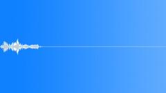 Small 8-bit Retro SFX 22 Sound Effect
