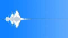 Stereo Whoosh 20 Sound Effect