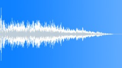 Chain Seal Sound Effect