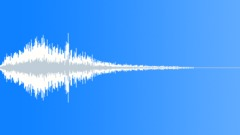Buff Attack Sound Effect
