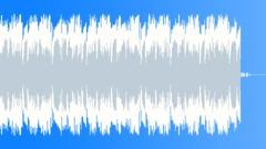 Arabian Knights (20) - stock music