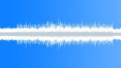 Marc Pittman - 67 Vette Buildup (54) Stock Music
