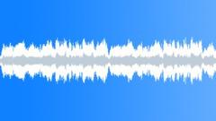 Marc Pittman - Broken Promises (guitar & strings - 40) Stock Music