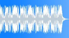Marc Pittman - Chorizo (chorus 2 -22) Stock Music