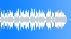 Marc Pittman - Clouds (verse - 23) Stock Music
