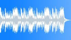 Marc Pittman - Chorizo (chorus 1 - 22) Stock Music