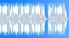 Marc Pittman - Conquistadors (chorus - 30) Stock Music