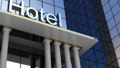 Hotel.mp4 Arkistovideo