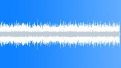 Big River 1 - sound effect