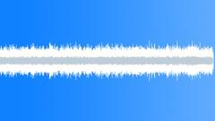 Big River 2 - sound effect