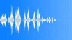 Birds Daylight 12 - sound effect