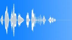 Birds Daylight 11 Sound Effect