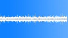 Calm River - sound effect