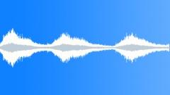 Coast Waves 1 Sound Effect