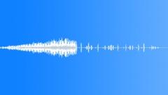 Crickets Daylight 1 - sound effect