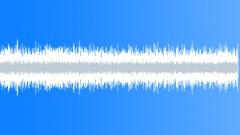 Crickets Night 3 - sound effect