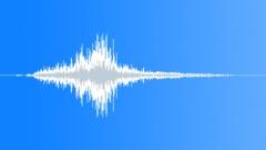 Horror Creaking 4 Sound Effect