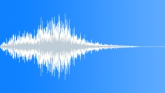 Horror Creaking 7 Sound Effect