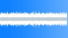 Waterfall 1 - sound effect