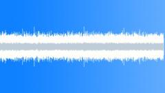 Waterfall 4 - sound effect