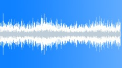 Wind Light - sound effect
