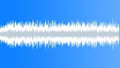 Wind Snow 1 Sound Effect