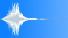 Timpani Cresc F2 - sound effect