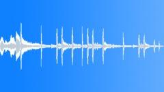 Harp Win Sound Wav - sound effect