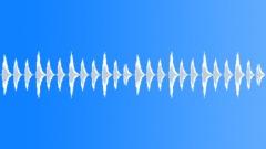 Mild Alarm Sound Sound Effect