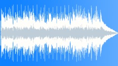 George Strait Nashville Style Fast Country Ballad 30 sec edit - stock music