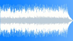 George Strait Nashville Style Fast Country Ballad 60sec edit - stock music