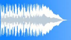 Texas Roadhouse Boggie Blues 10 sec edit - stock music