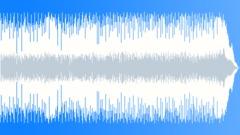Texas Roadhouse Boggie Blues 60sec edit - stock music