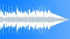 Rocking The 80s Pop Piano 10 sec edit Stock Music