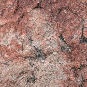 Natural granite stone texture background. Rough and rusty. Close-up Stock Photos