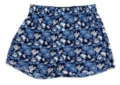 Boxer shorts isolated Stock Photos