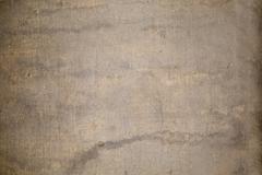 Old Fabric Burlap Texture - stock photo