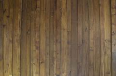 Texture wood wooden detail background floor ground concept Stock Photos