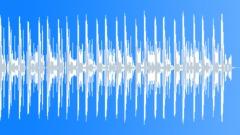 Stock Music of Stylish light rhythmic