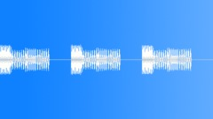 Electro Ringtone Sfx Sound Effect