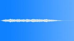 SCI FI DOOR -18 Sound Effect