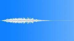 SCI FI DOOR 2-11 - sound effect