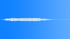 SCI FI DOOR -19 Sound Effect