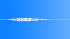 SCI FI DOOR -33 Sound Effect