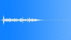 SCI FI DOOR 2-38 Sound Effect