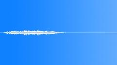 SCI FI DOOR 2-31 Sound Effect
