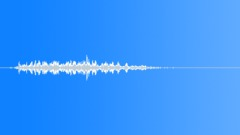 SCI FI DOOR 2-49 Sound Effect