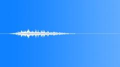 SCI FI DOOR -49 Sound Effect