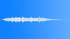 SCI FI DOOR 2-03 Sound Effect